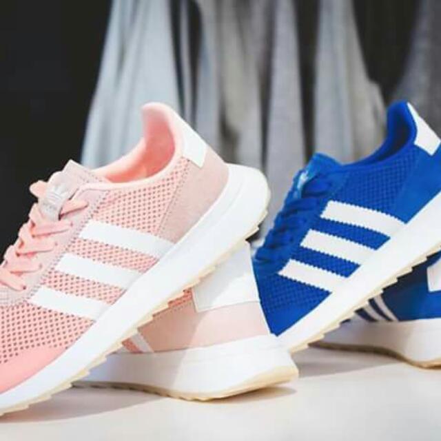 Adidas WMNS FLB Runner
