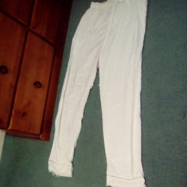 Comfy House Pants