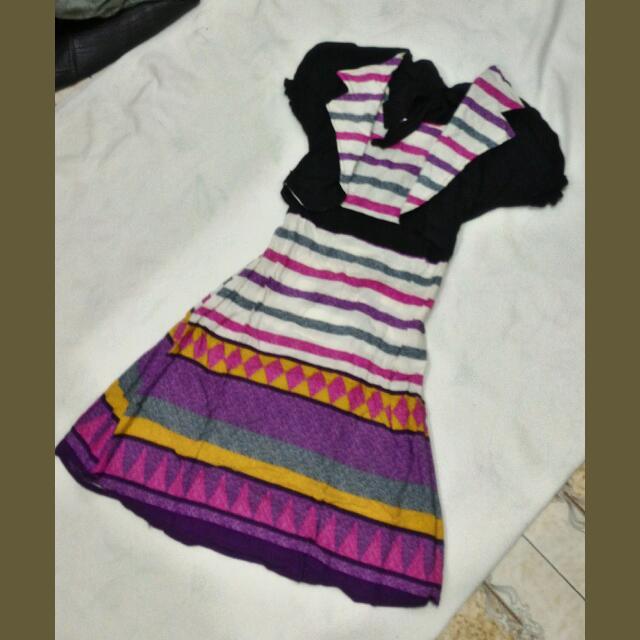 #tisgratis Dress