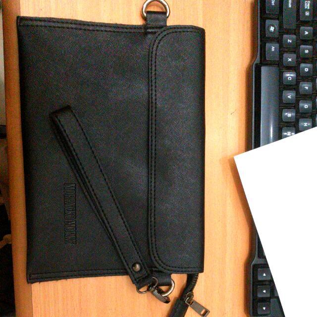 Handbag / Clutch Kekinian