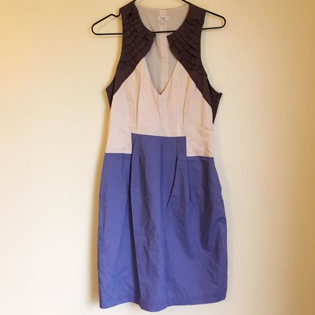 🇪🇸Hoss Intropia Dress