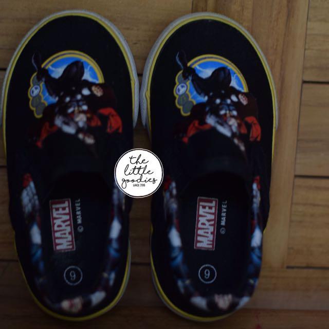 Sepatu For Kids