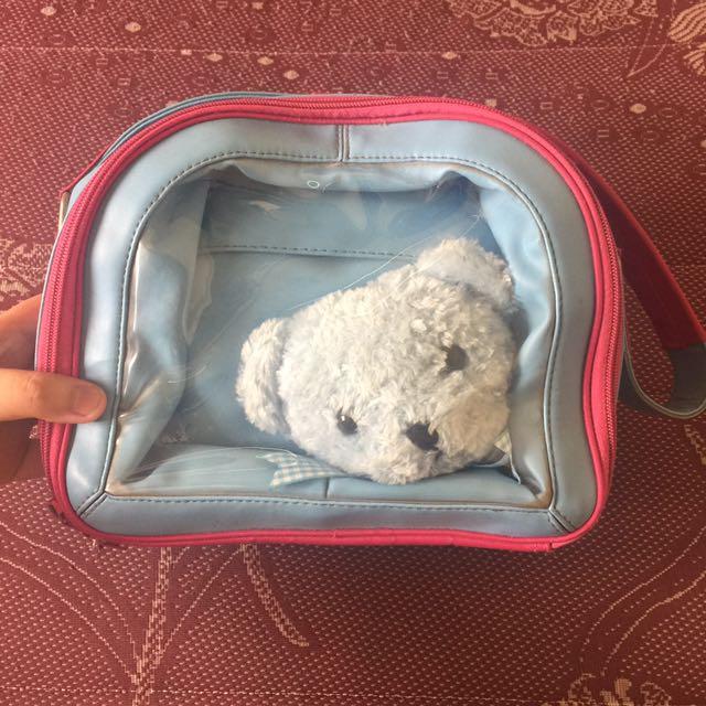 sophie martin handbag