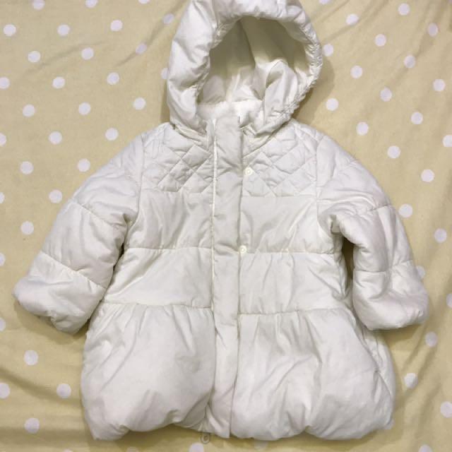 67c9eaf92 Uniqlo baby Winter Wear, Babies & Kids on Carousell