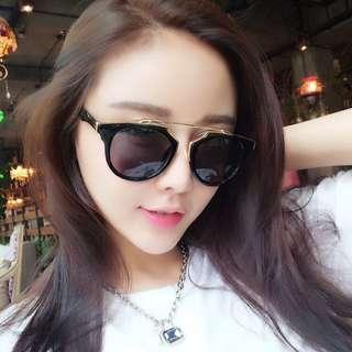 [Free Postage] Elegant Sunglasses/Shades