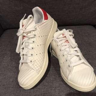 Adidas Stan Smith Classics Women