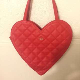 "**PRICE DROP** Kate spade ""Secret Admirer"" Handbag"