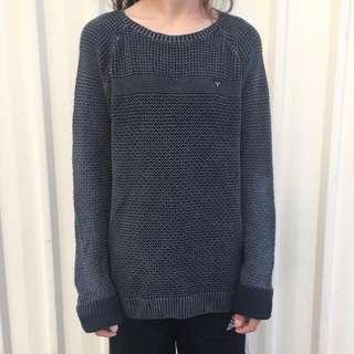 Guess Knit Sweater