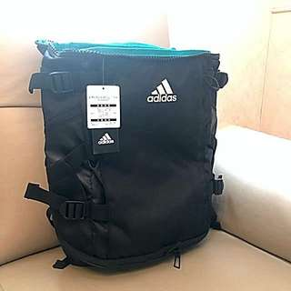 Adidas Ops Backpack