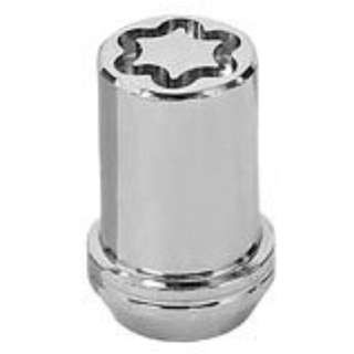 Mcgard Adapter / Key For Your Locks