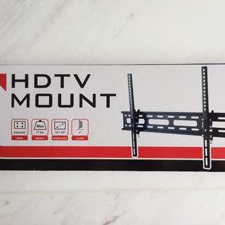 """TV Mount 32"""" - 65"""" UNO SM8183"""