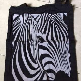 Tote Bag Murah