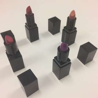 SMASHBOX LIPSTICK