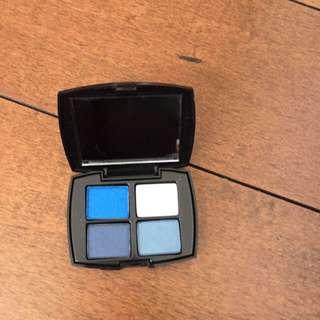 New Lancôme Eyeshadow
