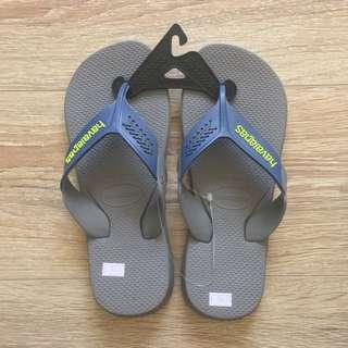 [All New] Havaianas Dynamic Series 哈瓦仕 Sandals 系列 2016新款 夾腳拖 直購價