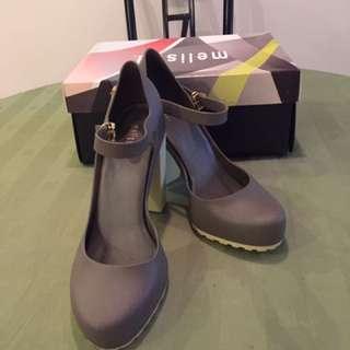 Melissa Marilyn Shoes