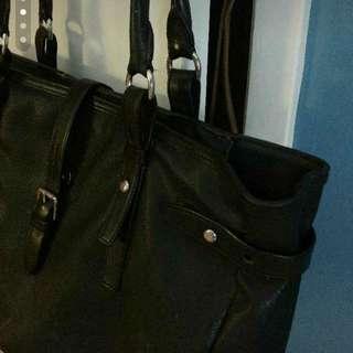 TUMI Large TOTE bag