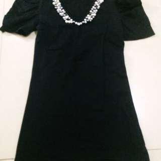 MIU MIU formal blouse