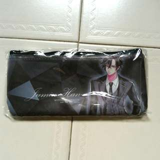 Jumin Pencil case / pouch