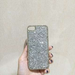 Blink Iphone 5/5s Case