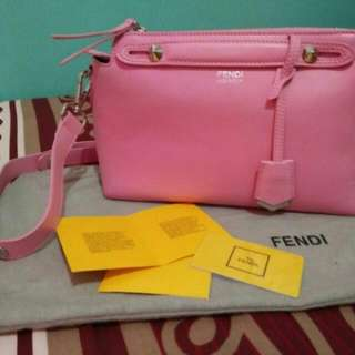 Fendi (High End Quality)