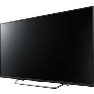全新現貨 SONY 55X7000D 液晶電視 智慧電視