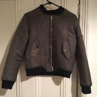 KOOKAI bomber Jacket