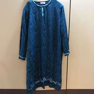 Baju Kurung [reserve]