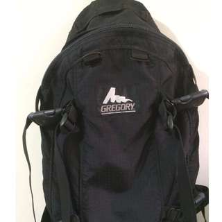 GREGORY Day & Half Pack  33L USA