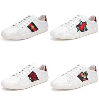 949 Premium Gucci Sneakers