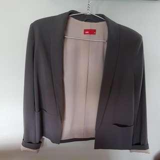 Espirit Jacket Size M