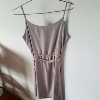 Espirit Dress Size 36