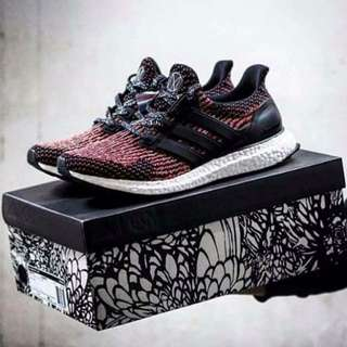 Ultra boost For Women Size 6