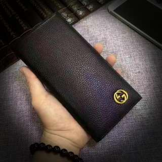 Gucci Wallet GCW002.003