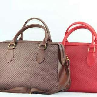Classsy designs MARIKINA BAGS