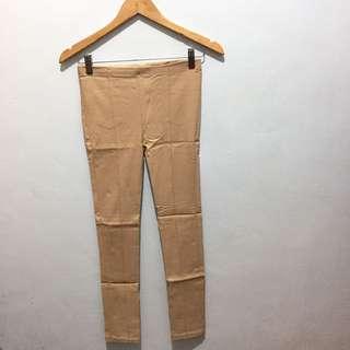 SALE❗️#231 - Stretchable Pants