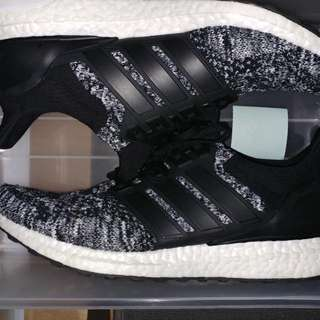 ULTRABOOST X REIGNING CHAMP US10