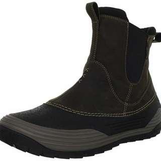Winter Boot (Men)