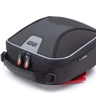 Givi Tanklock XS319 3l Fuel Tank Bag