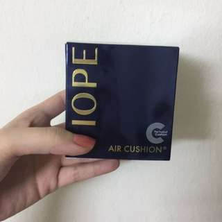 Iope Air Cushion N21 Natural Glow