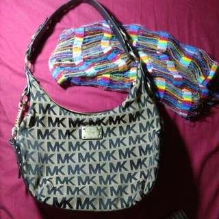 MK ORIGINAL BAG