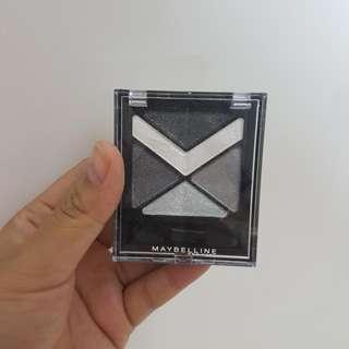 Maybelline Hyper Diamonds  Shades GY-1