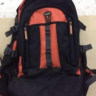 Hiking Backpack (55L)