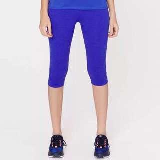 Yoga Running Workout Pants S/M