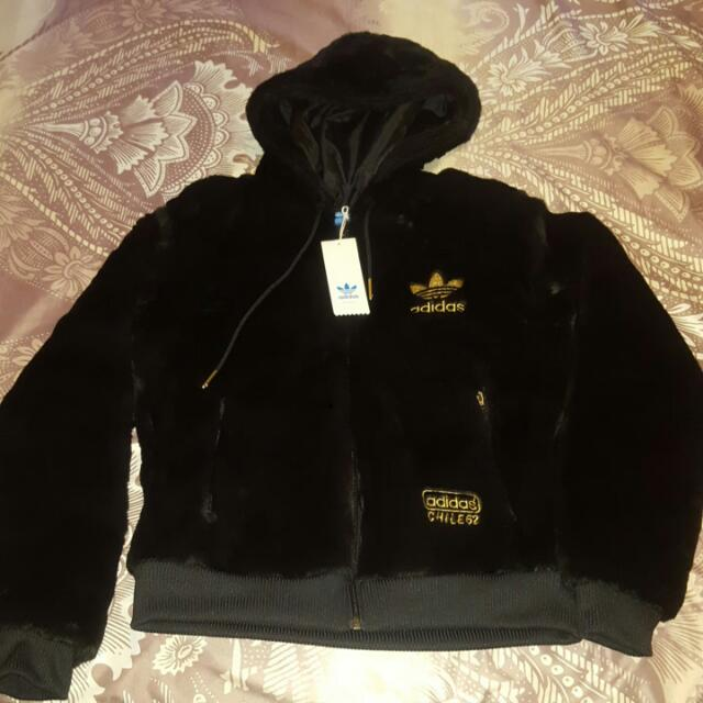 ~PERFECT FOR WINTER~ Adidas Chile 62