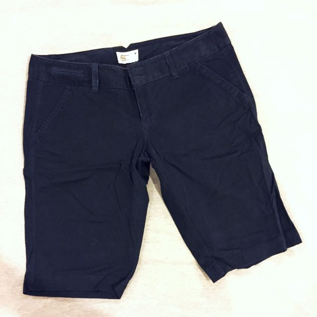 American Eagle Outfitter Short