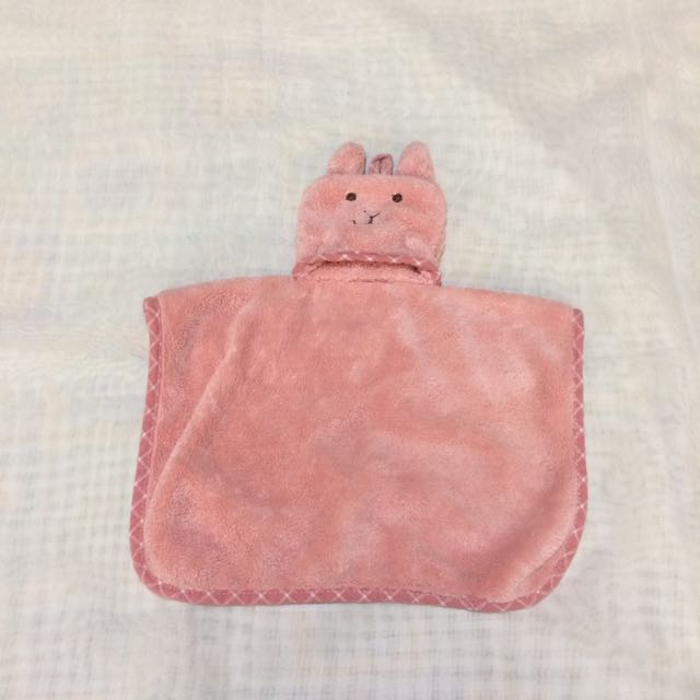 Baby Cloth Towel