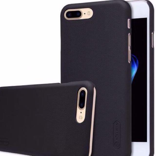 Case Iphone 7 BNWB