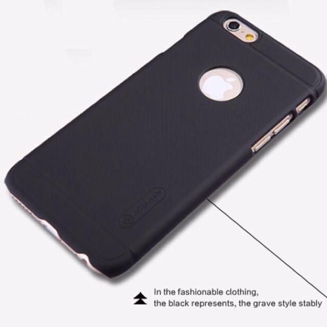 Case Iphone 6+ BNWB