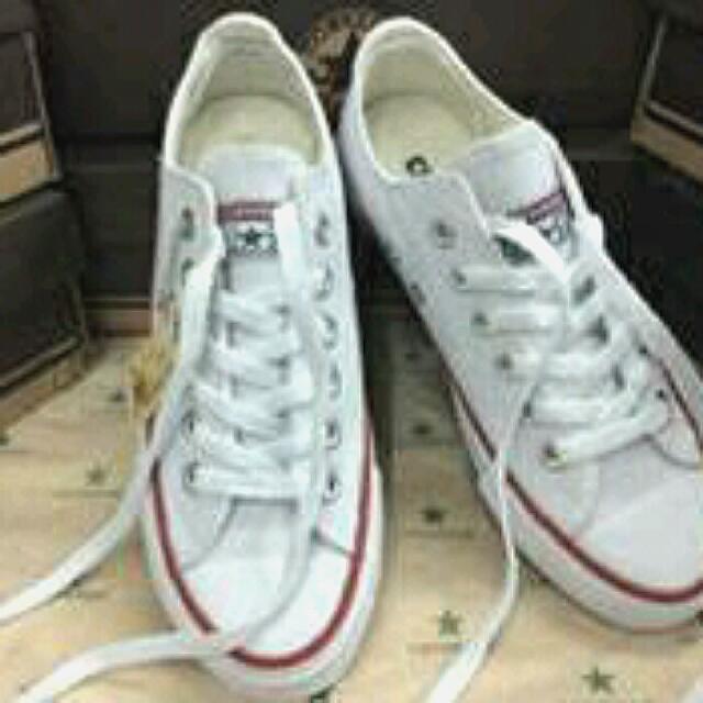Class A Shoe's